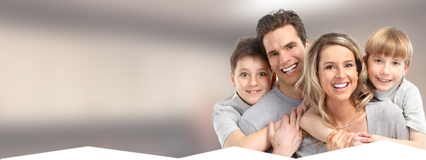 Rushmore Dental Smiles Program